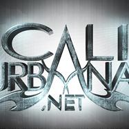 Cali Urbana