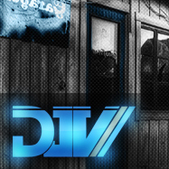 DJ Vanegas